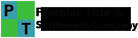 Premier Title & Settlement Company